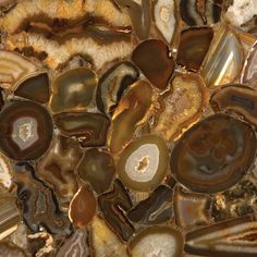 1000 Images About Agate Countertops On Pinterest Agates