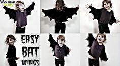 хэллоуин для детей - Поиск в Google
