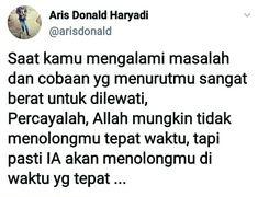 Allah, Twitter, Polyvore, God, Allah Islam