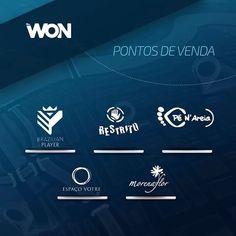 WON - Em poucos mais de 6 meses de história, a WON está... | Facebook https://www.facebook.com/wonoficial/photos/a.1641815182804372.1073741828.1626664060986151/1768410683478154/?type=3&theater  Em poucos mais de 6 meses de história, a WON está presente em mais de 15 lojas e estabelecimentos que se tornaram parceiros essenciais para o sucesso da nossa marca! Tenha atitude, vai de WON! #won #woncaps #wonoficial #lifestyle #atitudewon