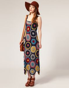Modelos de vestidos e Moda evangélica