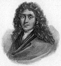 Pierre Beauchamp choreographed many of dances performed in King Louis XIV's court. He  help establish the Academie Royale de la Danse. #AppreciatingDance