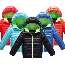 3ebb0098f 11 Best Boys Jackets   Raincoats images