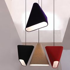 Fabulous Tricks Can Change Your Life: Lamp Shades Ceiling elegant lamp shades black white.Lamp Shades Fabric Products rustic lamp shades home.Lamp Shades Paper Book Pages. Old Lamp Shades, Rustic Lamp Shades, Ceiling Lamp Shades, Table Lamp Shades, Ceiling Lamps, Light Shades, Contemporary Lamp Shades, Modern Lamp Shades, Cool Lamps