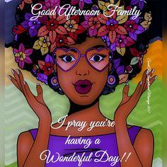 Good Morning Spiritual Quotes, Good Afternoon Quotes, Good Morning Good Night, Good Morning Images, Good Morning Quotes, Strong Black Woman Quotes, Black Women Quotes, Strong Women Quotes, Weekday Quotes