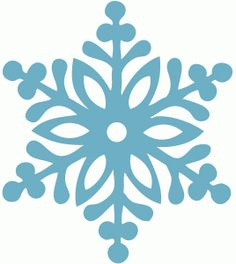 Welcome to the Silhouette Design Store, your source for craft machine cut files, fonts, SVGs, and other digital content for use with the Silhouette CAMEO® and other electronic cutting machines. Snowflake Stencil, Snowflake Template, Snowflake Outline, Snowflake Shape, Silhouette Cameo Projects, Silhouette Design, Snowflake Silhouette, Silhouette Cameo Christmas, Silhouette Online Store