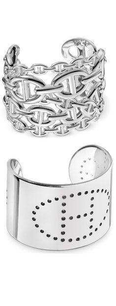 71 Meilleures Tableau BraceletsHermes Du HermèsBijoux Images b6Yf7gvy