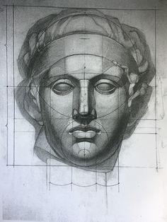 Human Drawing, Body Drawing, Anatomy Drawing, Life Drawing, Figure Drawing, Pencil Portrait, Portrait Art, Art Sketches, Art Drawings