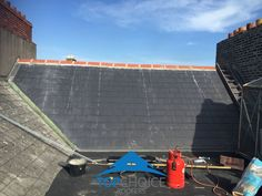 TC Roofers Are The Leading Specialists For Roof Repairs in Dublin. Our Roofers in Dublin Provide A Quality Service For Repairing Roofs At Unbeatable Prices Roofing Services, Roof Repair, Flat Roof, Dublin, Tiles, Travel, Home, Room Tiles, Viajes