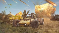 Wallpaper Cart offers the latest collection of PUBG wallpapers and Background Images. You can also upload your favorite HD PUBG wallpaper. Full Hd Desktop Wallpapers, Download Wallpaper Hd, Background Images Wallpapers, Full Hd Wallpaper, Gaming Wallpapers, Wallpaper Pictures, Wallpaper Downloads, Wallpaper Backgrounds, Wallpaper Desktop