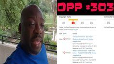 DP Channel Under Attack! -#BURNTUCKER - The Fake War on Christmas - Drun...