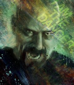 Breaking Bad 3, Netflix And Chill, 1, Fan Art, Heisenberg, Artwork, Painting, History Of Television, Work Of Art