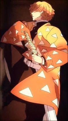Yandere Anime, 5 Anime, Fanarts Anime, Anime Films, Haikyuu Anime, Otaku Anime, Anime Boys, Demon Slayer, Slayer Anime