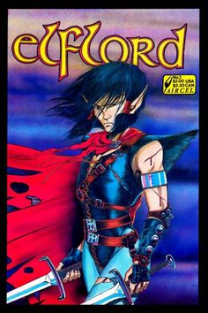 . Fantasy Comics, Wonder Woman, Superhero, Fictional Characters, Comic Book, Image Search, Art, Graphic Novels, Art Background