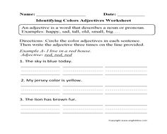 Multiplying Fractions Worksheet With Answers Noun Suffixes Worksheet Fill In The Blank Great Additional  Worksheets On Tenses with Navy Financial Planning Worksheet Pdf Identifying Colors Adjectives Worksheet 6th Grade Geometry Worksheets