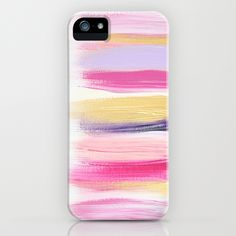 Colors 209 iPhone Case