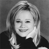 "Caroline Rhea is a stand-up comedian and actress with a smart and spontaneous approach. She hosted the reality show @BiggestLoserNBC and ""The Caroline Rhea Show.""  Caroline was a regular on ""Hollywood Squares"" and starred as Aunt Hilda on  ""Sabrina The Teenage Witch."" Today, she continues to perform to sold-out audiences in top comedy clubs. Interested in booking Caroline Rhea for your next #event? Contact @EaglesTalent by calling 1.800.345-5607 or visiting www.eaglestalent.com."