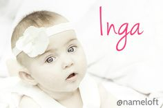 Here is a our list 22 absolutely gorgeous girl names that start with the letter G. Baby Images Hd, Baby Photos, Beautiful Baby Girl Names, Beautiful Babies, Beautiful Baby Images, Hipster Babys, Gripe Water, Ivf Clinic, Baby Eyes