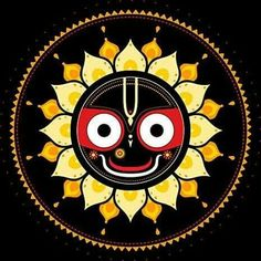 Jagannath Images are very popluar item among the Jagannath Believer. Here we put in 51 best Images of Lord Jagannath from all over the internet. Krishna Painting, Madhubani Painting, Krishna Art, Lord Krishna, Kalamkari Painting, Krishna Images, Shiva, Lord Jagannath, Lord Balaji