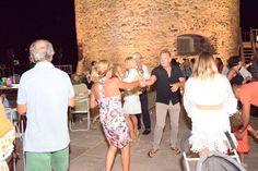 fête de la musique à Saint-Tropez triopopcorn Saint Tropez, Pop Rock, Photos Du, Sequin Skirt, Sequins, Skirts, Fashion, Music Party, Moda