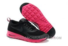 http://www.airjordanchaussures.com/women-nk-air-max-thea-shoes-black-pink-hot-5gb5w.html WOMEN NK AIR MAX THEA SHOES BLACK PINK FREE SHIPPING Z6K8F Only 56,00€ , Free Shipping!