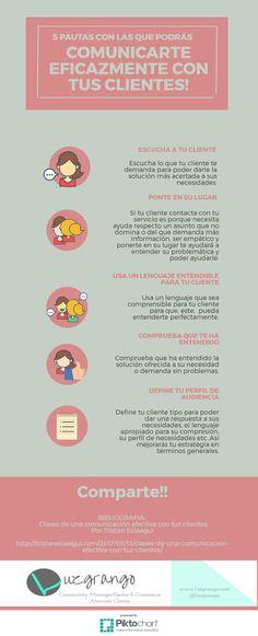 5-pautas-para-comunicacion-eficaz-con-cliente-atencion-cliente