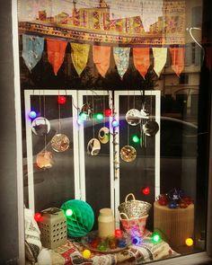 Tea Art, Decoration, Advent Calendar, Holiday Decor, Home Decor, Decor, Decoration Home, Room Decor, Advent Calenders