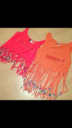 Hey, I found this really awesome Etsy listing at http://www.etsy.com/listing/161397901/beaded-rave-tank-tops