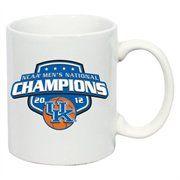 I'll take a cup!
