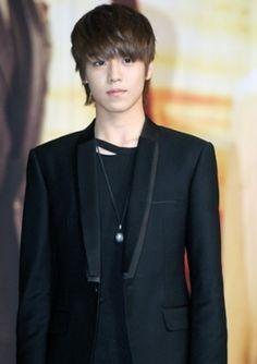 Lee Hyun Woo: Arang and the Magistrate, King Sejong, Queen Seonduk, God of Study, Gyebaek, Brain, Man of Equator, To the Beautiful You