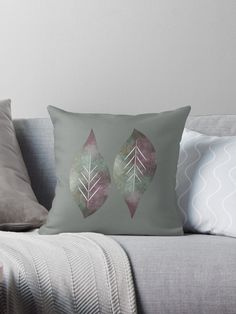 Millions of unique designs by independent artists. Find your thing. Abstract Throw Pillow, Pillows, Pillow Design, Throw Pillows, Room, Prints, Durable
