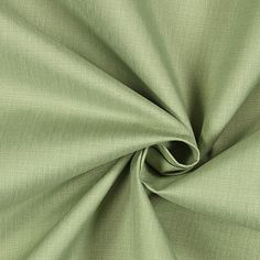 Mörkläggningstyg Uni 12 - Polyester - pistage