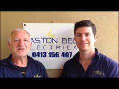electrician| electrical work |fans |electricians|localelectrician|malvernelectrician|electricianservices| baysideelectrician| hamptonelectrician|Brighton electrician ...