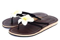 Amboss handgefertigte Sandalen mit Echt-Leder und ergonomisch geformten Fußbett, SW10-42, Gr.37-43 - http://on-line-kaufen.de/amboss/amboss-handgefertigte-sandalen-mit-echt-leder-42