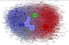 Fake Newsletter: The hyperpartisan misinformation machine