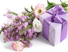 Sentiment Ordering and Delivery Services in Islamabad by Delivery6 is one type of gifts delivery to your loved ones. Just click to select and place your order.