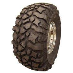 Pitbull PB2258RE Rocker Ltr Tire, 35 X 12.5R20Lt, As Shown