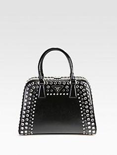 PRADA!!!!!! on Pinterest | Prada Sunglasses, Prada Bag and Prada ... - prada frame bag stone gray + black + red