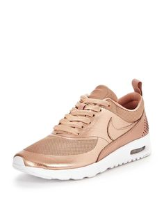competitive price d809e 7b022 Designer Clothes, Shoes   Bags for Women. Nike MaxCheap ...