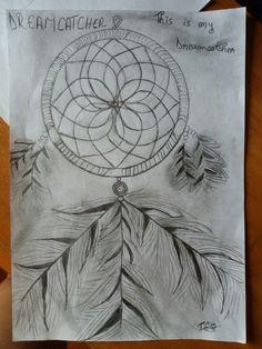 How it look?