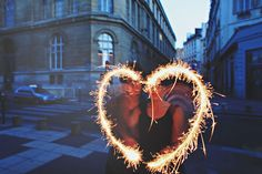 A romantic Paris elopement. The couple relaxed as they strolled through the city and were married on a rooftop! Post Wedding, Wedding Bride, Photoshoot Inspiration, Wedding Inspiration, Wedding Ideas, Engagement Shoots, Wedding Engagement, Wedding Tumblr, Paris Elopement