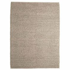 morum tapis tiss plat int ext rieur int rieur ext rieur beige pour la nouvelle maison. Black Bedroom Furniture Sets. Home Design Ideas