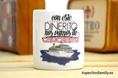 Y disfrutamos del solecito como nadie! ☀ #amor #juntos #viaje #love #tupecitos #TupecitosFamily