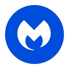 """Malwarebytes Anti-Malware 3.3.1.2183 Keycrack full version download In this modern Era, you have to be very careful when you start browsing at Internet because there are so many bugs and malware which will not only harm your data but also it will attack your security. Here is the solution to these problems """"Malwarebytes key."""" It …"""