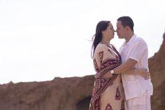 Fotografía de Engagement en Cali www.rochafotografia.com