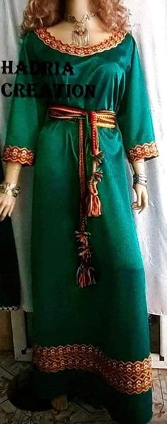 antier de intalnire din Kabyle Agen ia de intalnire de cautare
