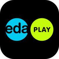 EDA PLAY od vývojáře Raná péče EDA