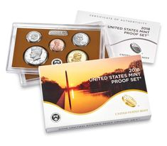 11-Coin Set FAMOUS CHURCHES OF THE WORLD Colorized JFK Kennedy Half Dollar U.S