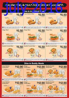 Kfc Coupons Promo Coupons will expired on MAY 2020 ! About KFC For fried chicken in the Colonel's kitchen, use the Kentucky Fried C. Kfc Coupons, Love Coupons, Grocery Coupons, Restaurant Deals, Restaurant Coupons, Free Printable Coupons, Free Printables, Dollar General Couponing, Coupons For Boyfriend