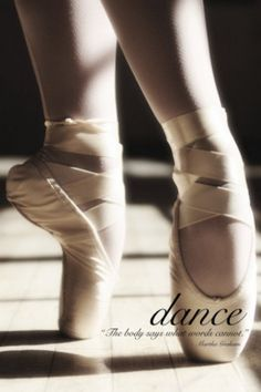 Pointe Shoes, Ballet Shoes, Ballet Feet, Ballet Dancers, Toe Shoes, Ballet Kids, Tumblr Ballet, Baile Jazz, All About Dance